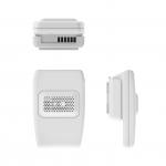 Hibou Air Quality monitor with CO2 sensor