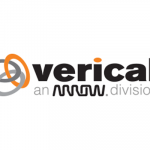Smart Sensor Devices is pleased to announce a new partnership with Verical, an Arrow Electronics company.