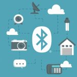 Bluetooth Low Energy: What this technology has in store for the future